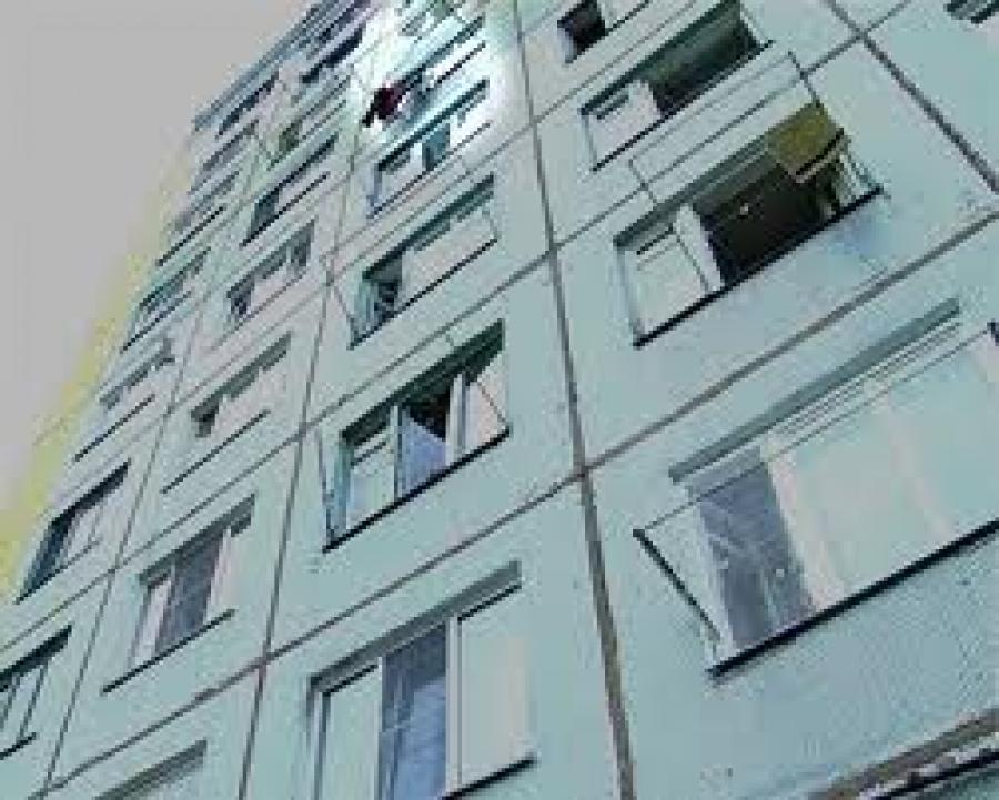 Красноярск досуг девушки 12 фотография